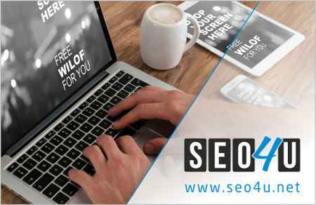 search engine optimization. SEO Liverpool